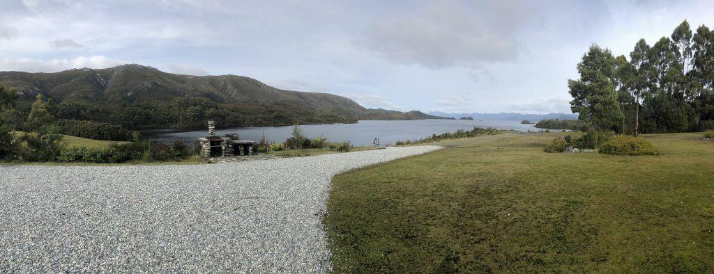 Lake-Pedder-1024x394